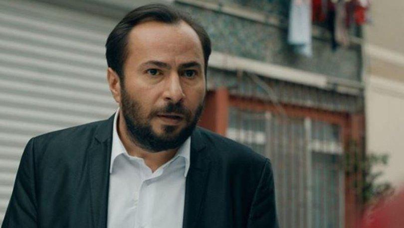 Mustafa Kırantepe kimdir? Mustafa Kırantepe kaç yaşında?