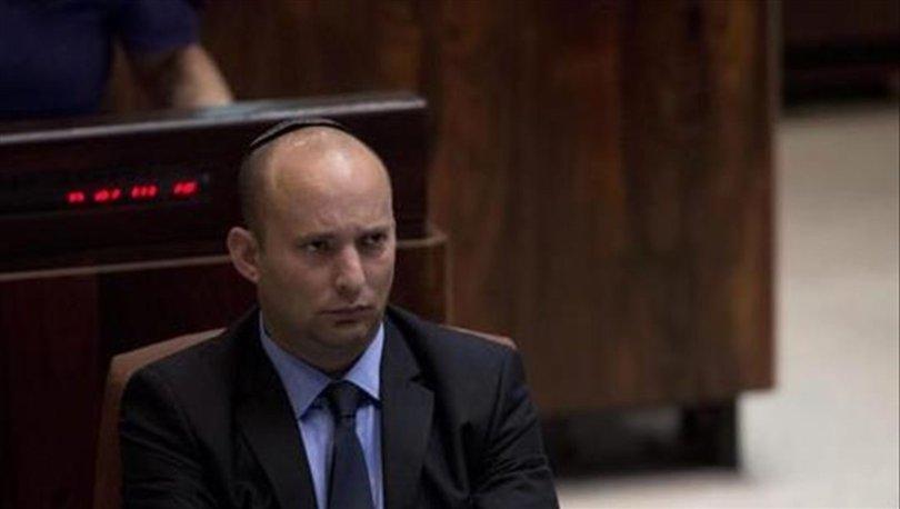 İsrail'de son dakika gelişmesi: Netanyahu yeni hükümeti kurmak için... - Haberler
