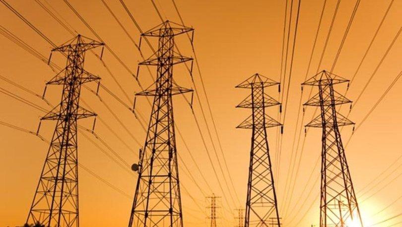 İstanbul hafta sonu son dakika elektrik kesintileri... AYEDAŞ, BEDAŞ elektrik kesintisi İstanbul (30 Mayıs)