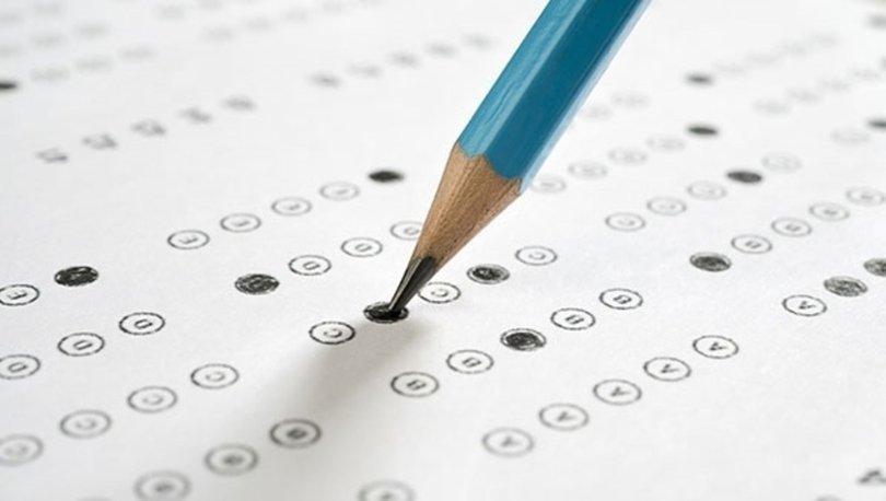 AÖL sınav tarihleri 2021: AÖL 3. dönem kayıt yenileme nasıl yapılır, son gün ne zaman?