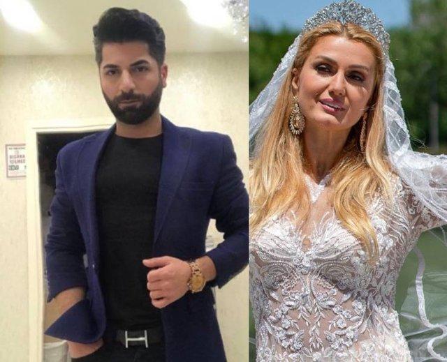 Tuğba Özay: Erkek değil, adam arıyorum! - Magazin haberleri
