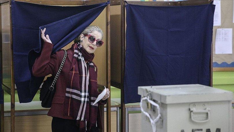 Kıbrıs Rum kesimindeki parlamento seçimlerinde ırkçı ELAM oylarını yaklaşık iki kat artırdı