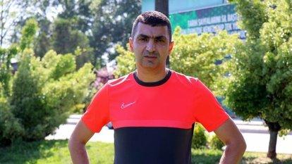 Sakaryaspor'da istifa