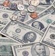 Dolar yoğun veri gündeminin olduğu haftaya 8.57 liradan başladı