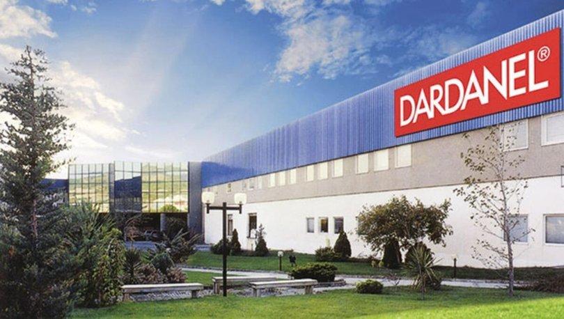 Dardanel Yunan rakibini satın aldı - haberler