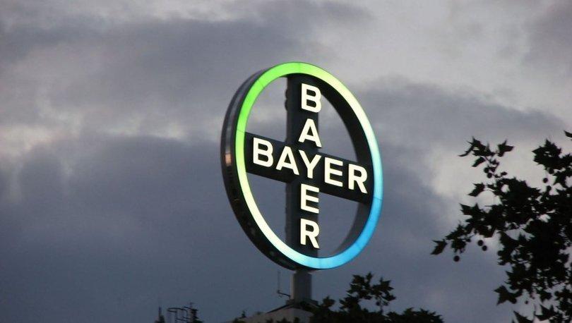 Bayer tüm dünyadan girişimlere kapı açtı