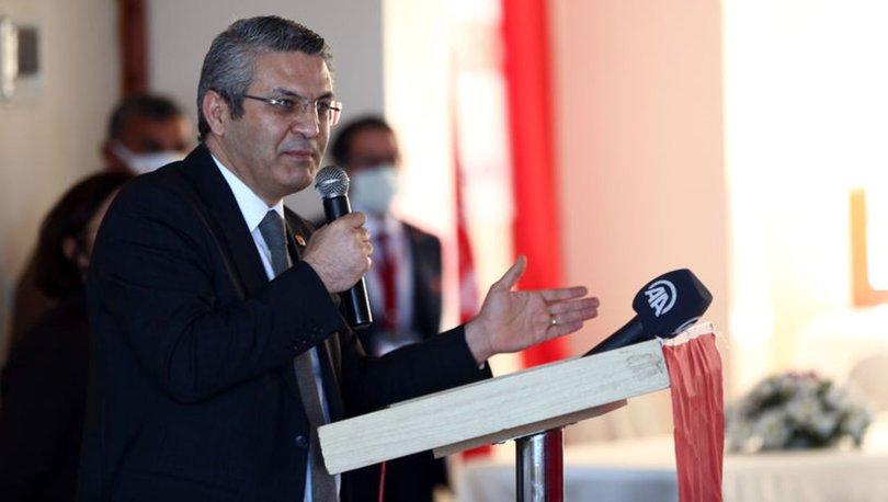 Son dakika! CHP Doğu Masası sahaya iniyor