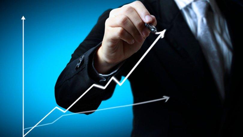 İş dünyası büyüme verilerini değerlendirdi