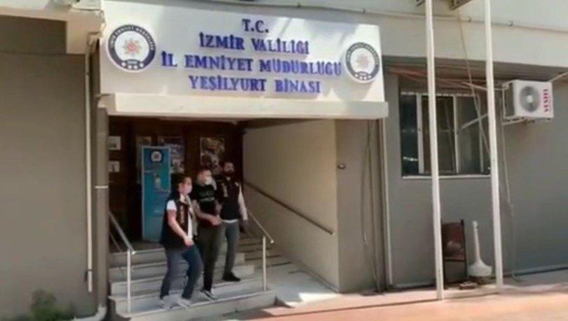 İzmir'deki Bitcoin vurgununda tutuklama kararı - Haberler