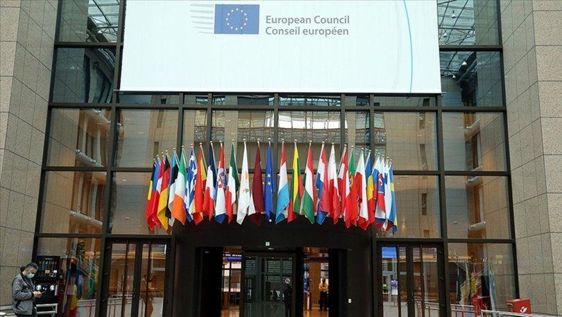 Avrupa Konseyi, Müslümanlara yönelik