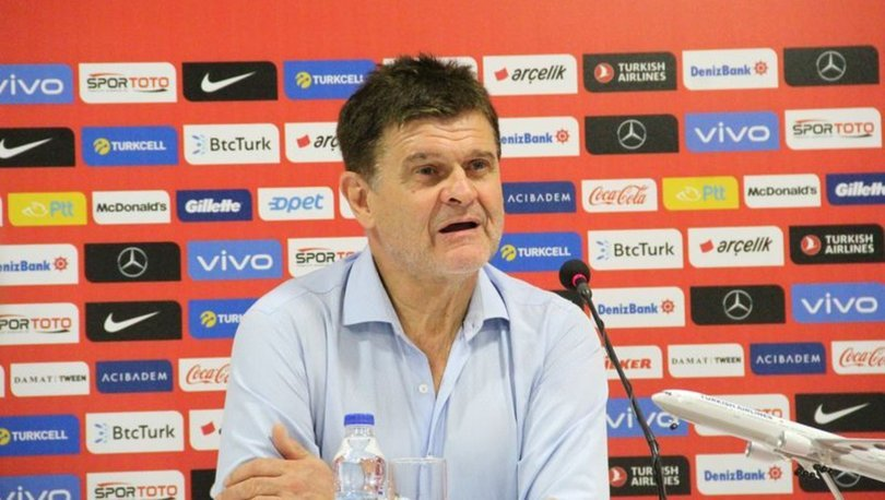 Didier Six: