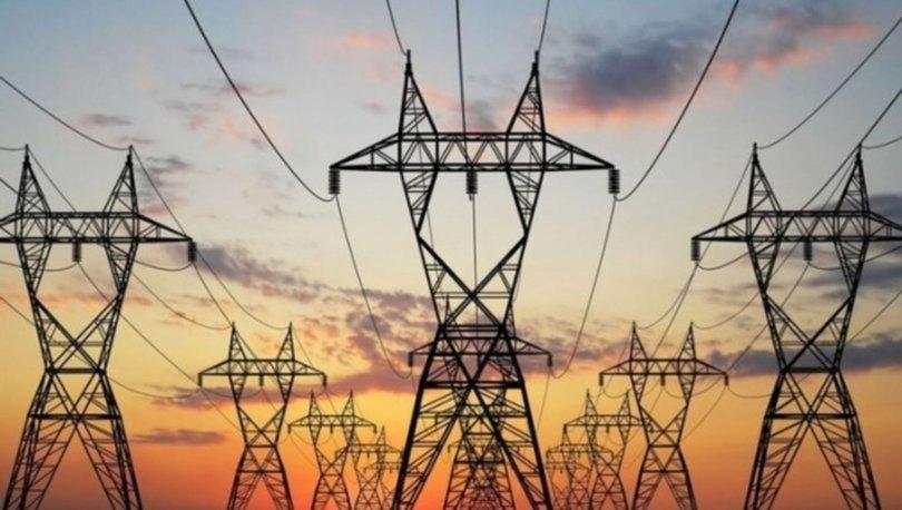 AYEDAŞ, BEDAŞ elektrik kesintisi duyuruları İstanbul (31 Mayıs) İstanbul elektrik kesintisi sorgulama