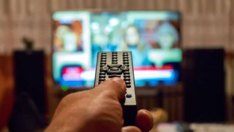 31 Mayıs Pazartesi TV Yayın akışı: Show TV, Kanal D, Star TV, ATV, Fox TV'de bugün ne var?