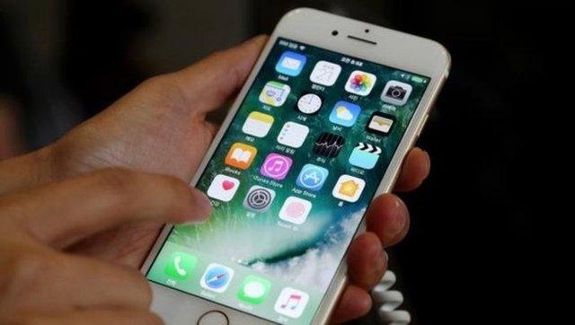 Akıllı telefon katili uygulamalar açıklandı! Akıllı telefon kullanıcıları dikkat! Bu uygulamalar şarjınızı bitiriyor!