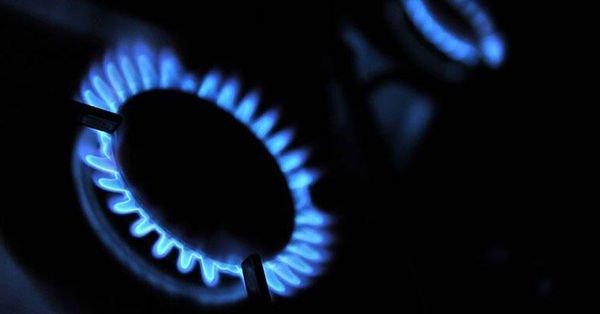 Doğal gaz fiyatlarında yeni zam