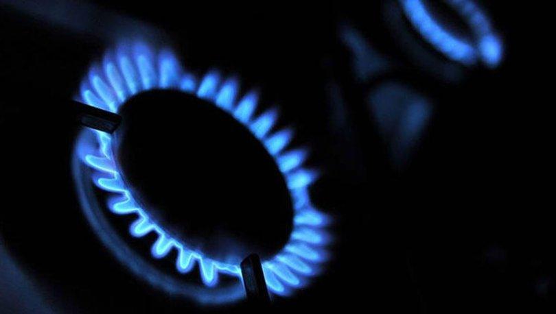 Son dakika: Doğal gaz fiyatlarına zam yapıldı