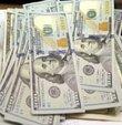 Dolar yeni güne 8.48 liradan başladı