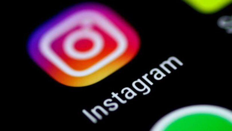 Instagram, Filistin algoritamasını tepkiler üzerine değiştirdi!
