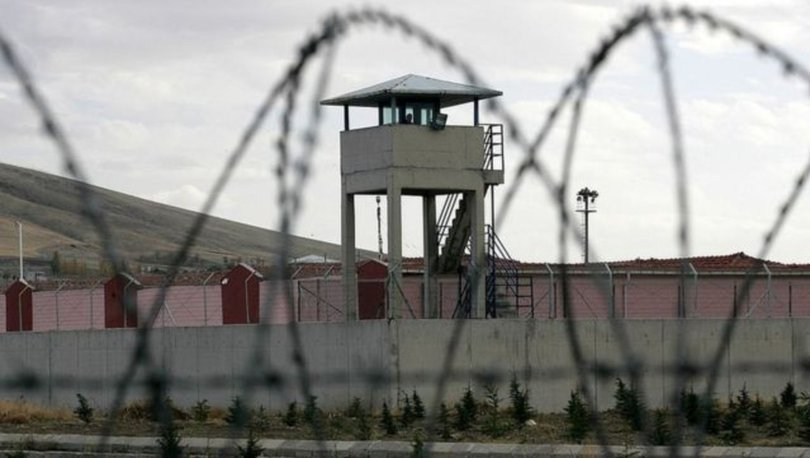 Açık cezaevi izinleri uzatıldı mı? Açık cezaevi izin süresi ne zaman bitecek? Açıklama geldi