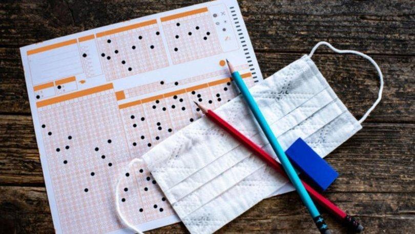 2021 MEB İOKBS Bursluluk sınavı tarihleri belli oldu mu? 2021 Bursluluk sınavı ne zaman?