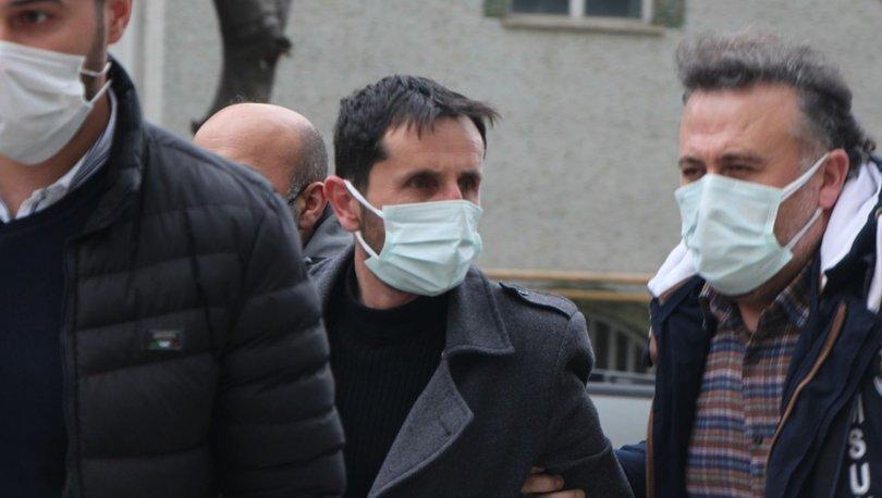 AKILALMAZ SAVUNMA! Son dakika: Arzu'nun katili savunmasında emniyetteki ifadesini değiştirdi - Haberler