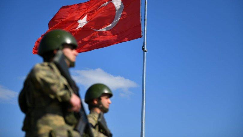 Yasa dışı yollarla Yunanistan'a geçmeye çalışan 2'si PKK'lı 3 kişi yakalandı