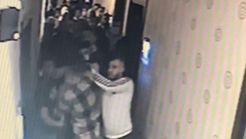 Dizi ekibine saldırıda 8 kişiye dava - Haberler