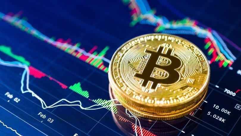 JP Morgan'dan Bitcoin uyarısı! Bitcoin kaç dolar oldu?
