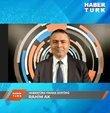 Global Yatırım  Holding ile Yatırımcı Rehberi programının bu haftaki konuğu Tacirler Yönetim Kurulu Danışmanı Mehmet Aşçıoğlu olacak. Aşçıoğlu, ile kripto paralardan Borsa İstanbul şirketlerinin yapısına ve halka arzlara kadar pek çok merak edilen konu masaya yatırılacak.