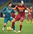 İtalya Birinci Futbol Ligi (Serie A) ekiplerinden Roma, orta saha oyuncusu Henrikh Mkhitaryan ile sözleşme yeniledi
