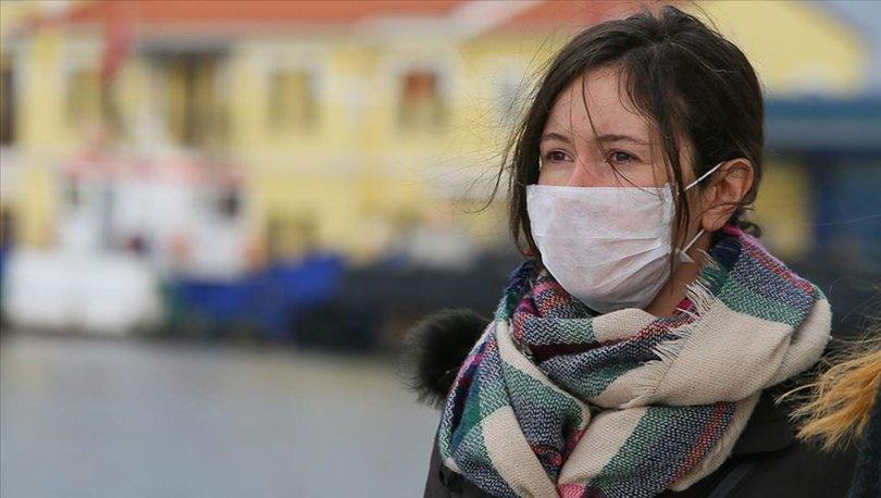 Maske zorunluluğu ne zaman kalkacak? Cumhurbaşkanı Erdoğan açıkladı