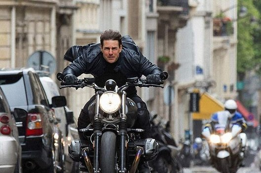 Murat Şeker: Çok sağlam devlet destekli 'Sinema sizi bekliyor' şeklinde duyuru kampanyası lazım