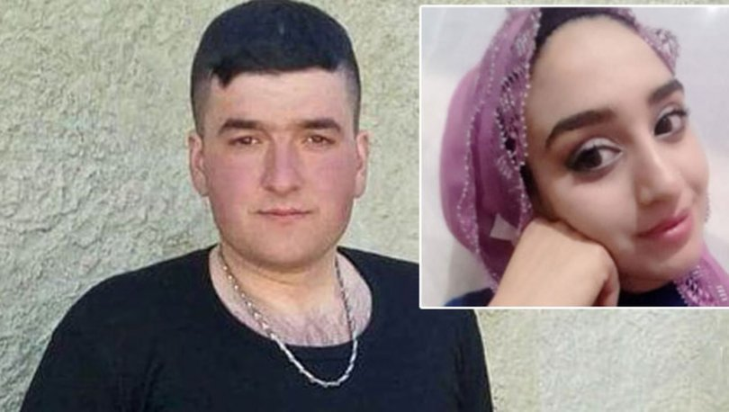 MUSA ORHAN DAVASINDA FLAŞ GELİŞME! Son dakika: Musa Orhan'ın avukatı İpek Er'in babasını suçladı! - Haberler