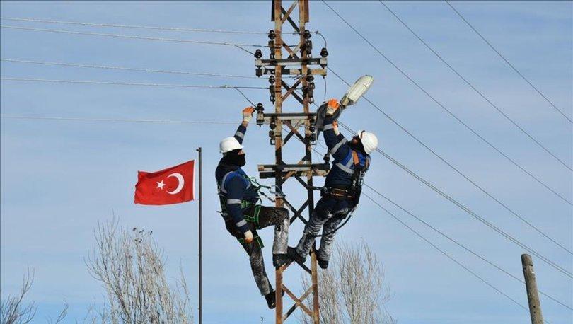 1 Haziran İstanbul'da elektrik kesintisi olan ilçeler neler? AYEDAŞ, BEDAŞ elektrik kesintisi sorgula