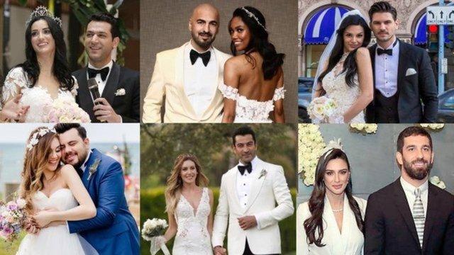 Ayşecan Tatari ile Edip Tepeli'den 'evlilik yıl dönümü' kutlaması - Magazin haberleri