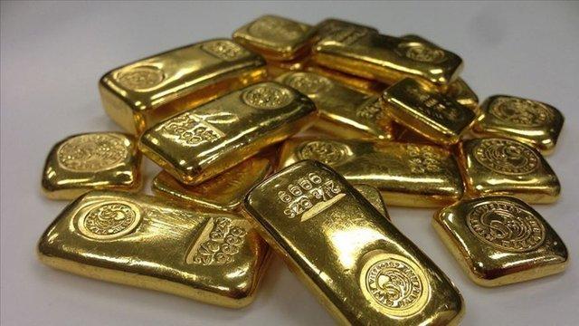 SON DAKİKA: Çeyrek altın ne kadar oldu? Altın fiyatları yükselişte! 2 Haziran 2021 güncel altın fiyatları