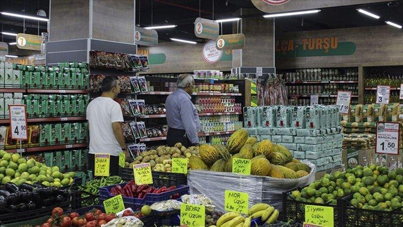 Marketler kaça kadar açık? Market çalışma saatleri