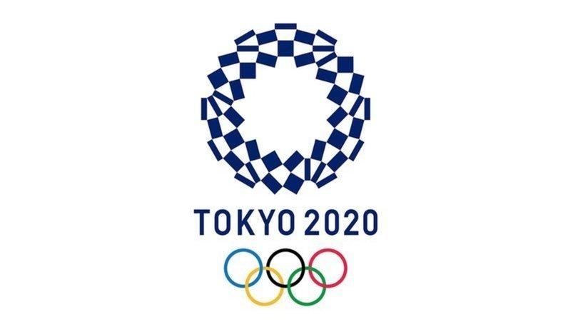 Olimpiyatlar ne zaman başlıyor 2021? Tokyo Olimpiyatları hangi tarihte başlayacak?
