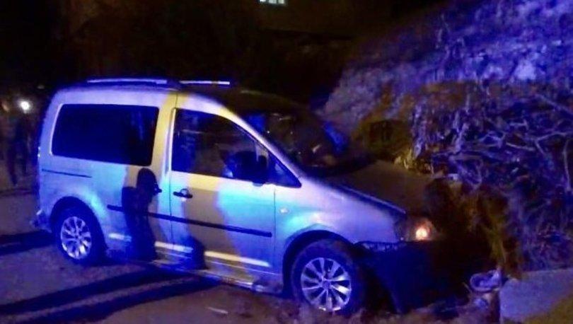 Şanlıurfa'da hafif ticari araç ile motosiklet çarpıştı: 2 kardeş öldü