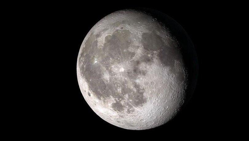 Ülkelerin Ay yüzeyindeki faaliyetlerini düzenleyen Artemis'e Yeni Zelanda da imza attı
