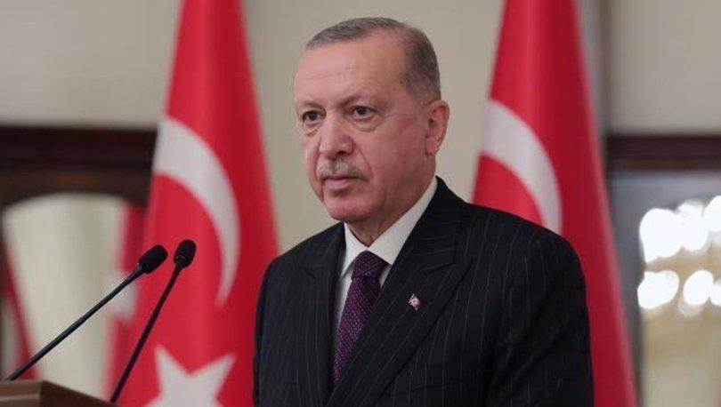 Cumhurbaşkanı Erdoğan'ın faiz açıklaması, dolarda yeni zirve