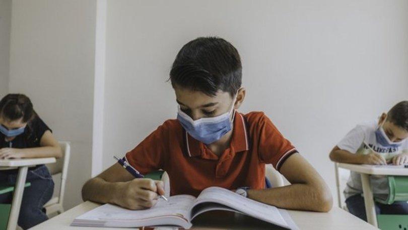 MEB'ten son açıklama yapıldı: Okullar ne zaman kapanacak? 2021 Yaz tatili ne zaman başlayacak?