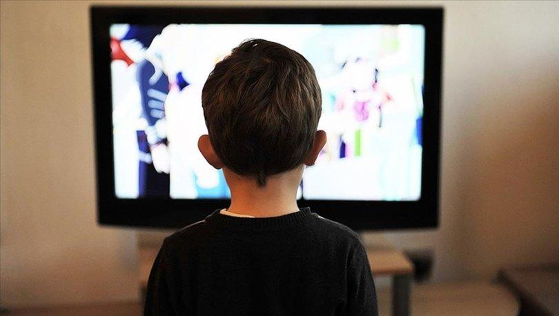 Ekran bağımlılığı ebeveyn çocuk arasındaki ilişki kalitesini bozuyor