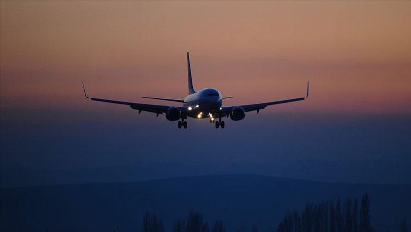 Savunma ve havacılık şirketleri kazandırırken, Boeing ve Airbus performanslarıyla ön plana çıktı