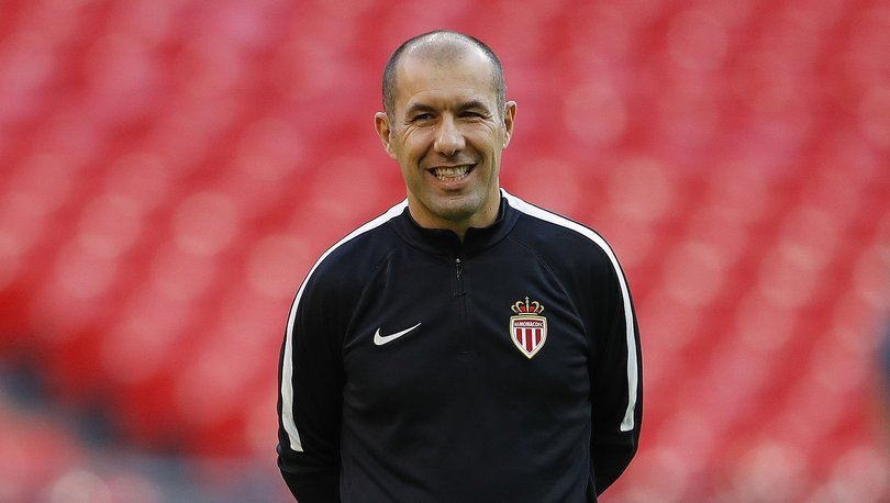 El-Hilal, Leonardo Jardim ile anlaşma sağladı