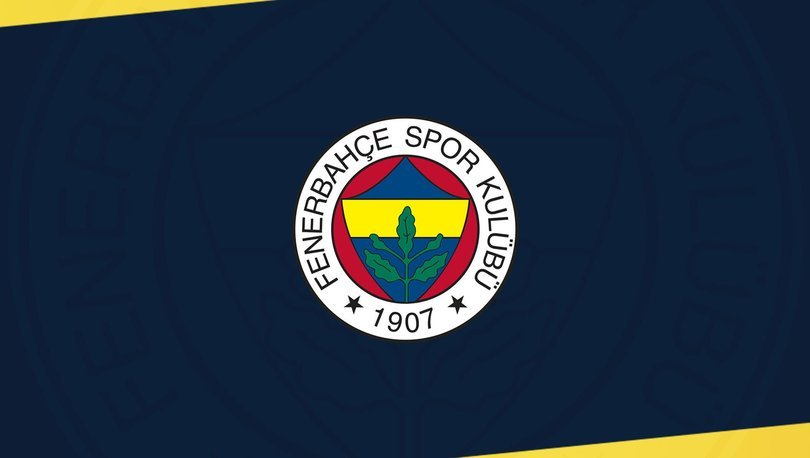 Son dakika haberi Fenerbahçe'de seçim tarihi değişti
