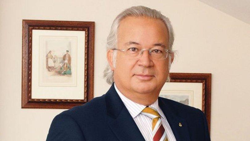 Eşref Hamamcıoğlu, diğer adaylara canlı yayın davetinde bulundu