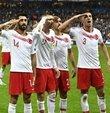 A Milli Futbol Takımımız, Euro 2020 Avrupa Futbol Şampiyonası öncesi son hazırlık maçlarına çıkıyor. Millilerimiz bugün güçlü Doğu Avrupa ekibi Moldova ile kozlarını paylaşacak. Peki Türkiye Moldova maçı ne zaman, saat kaçta ve hangi kanalda canlı yayınlanacak?