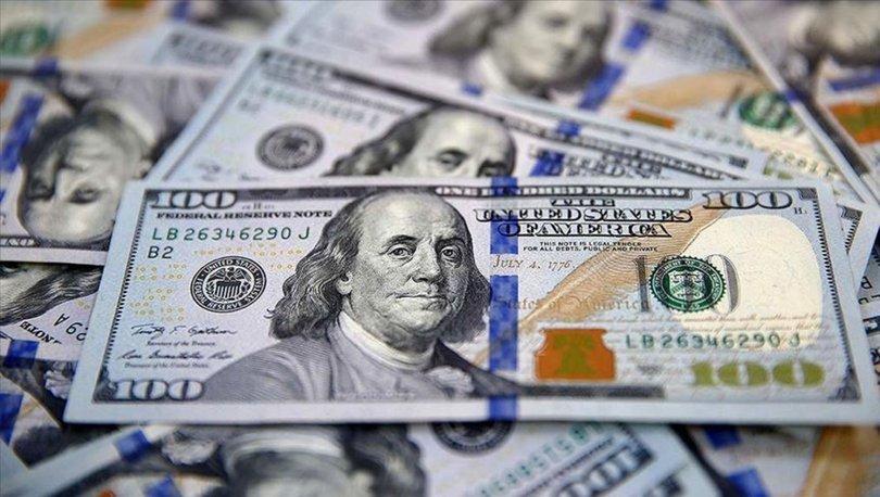 Dolar kaç TL? Dolar neden yükseldi?