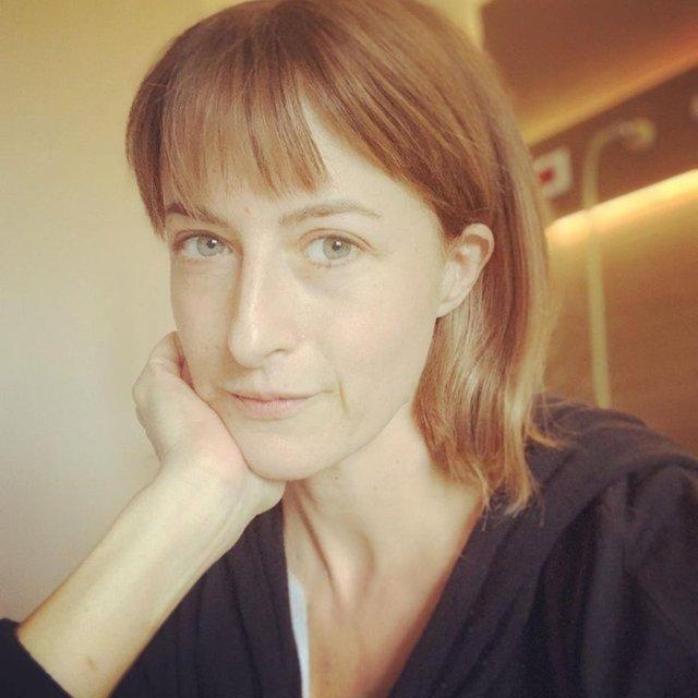 Canan Ergüder: Beşinci kemoterapi bitti! - Magazin haberleri